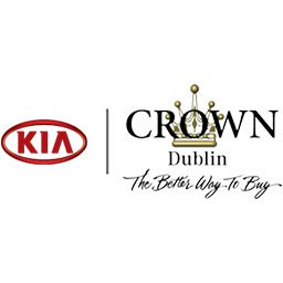 Crown Kia of Dublin