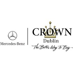 Crown Mercedes of Dublin
