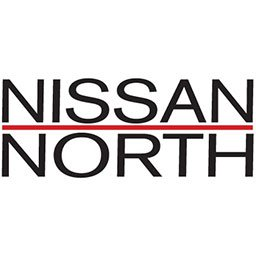 Nissan North