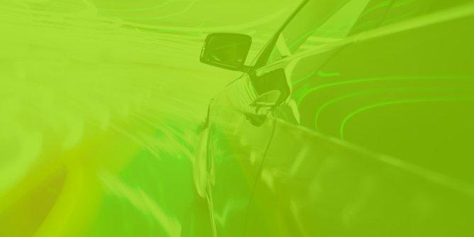 The Smart Columbus Ride & Drive Roadshow: Best Practices