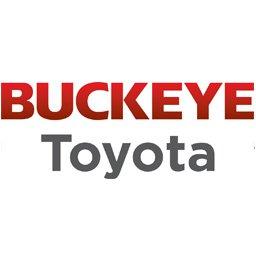 Buckeye Toyota