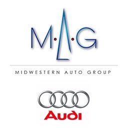 MAG Audi