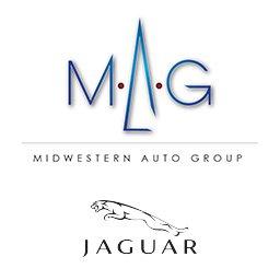 MAG Jaguar