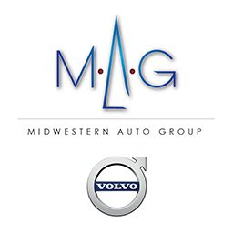 MAG Volvo