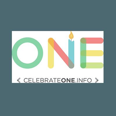Celebrate One
