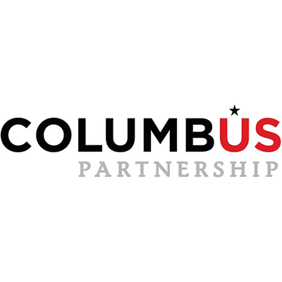 Columbus Partnership