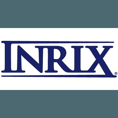 inrix-logo