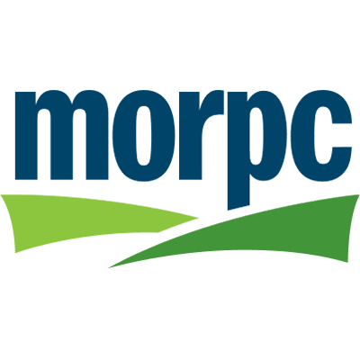 Morp-C