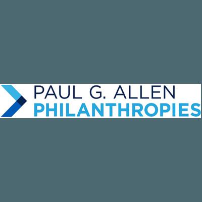 PaulGAllen-logo