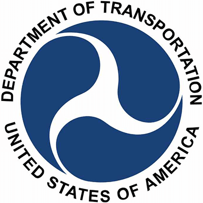 US Dept Transportation