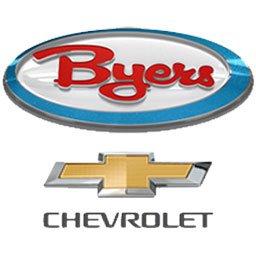 Byers Chevrolet