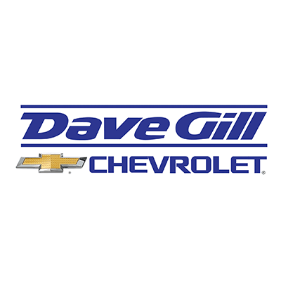 Dave Gill Chevrolet, Bolt and Volt