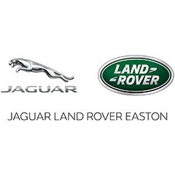 Germain Jaguar Land Rover